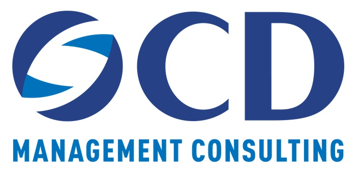 OCD logo large